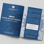 COVID-19: come orientarsi nell'emergenza